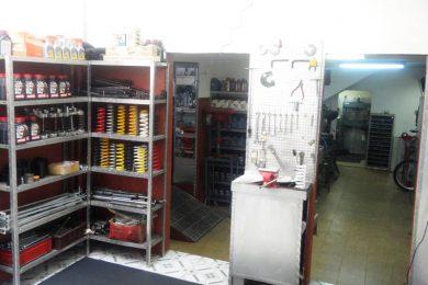 zenni-preparacoes-empresa-1