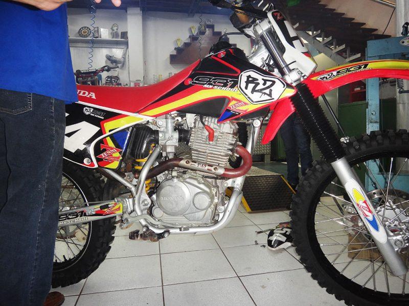 DSC06596