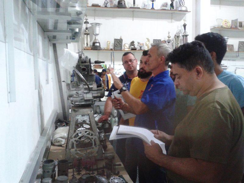 zenni-preparacoes-preparacao-motores-27-28-junho-2018-05
